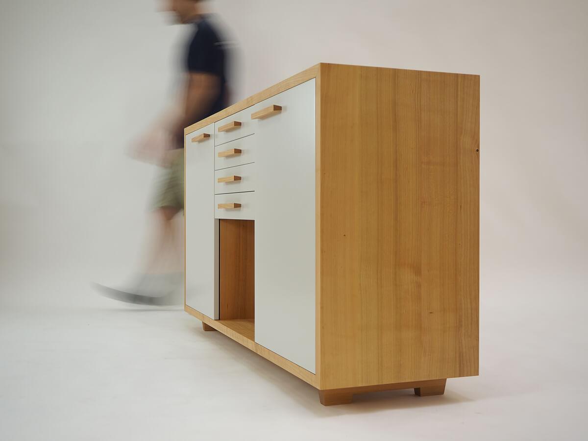otr modular cabinet